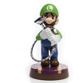 Figurine Luigi's Mansion
